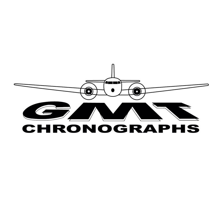 GMT Chronographs