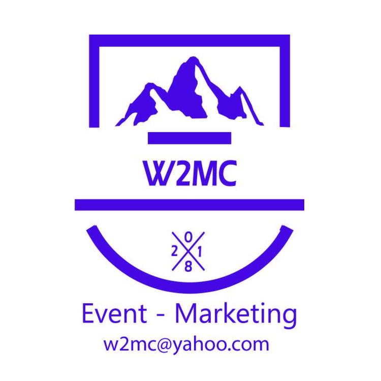 EVENT MARKETING W2MC